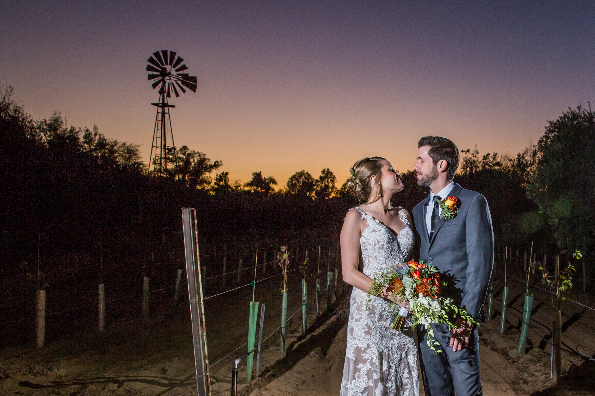 The-Cali-Life-San-Diego-Weddings-Winery