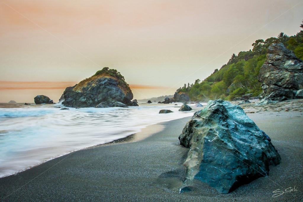 Humbolt_Trinidad_Oregon_Roadtrip_Eclipse_Landscape_Sunset-1523_Low_Re_Proof