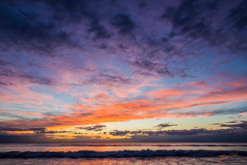 Beacons_Sunset_Rachel-9441_Low_Res